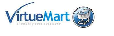 virtuemart Logo s