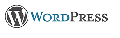 wordpress Logo s