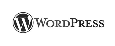 wordpress sw